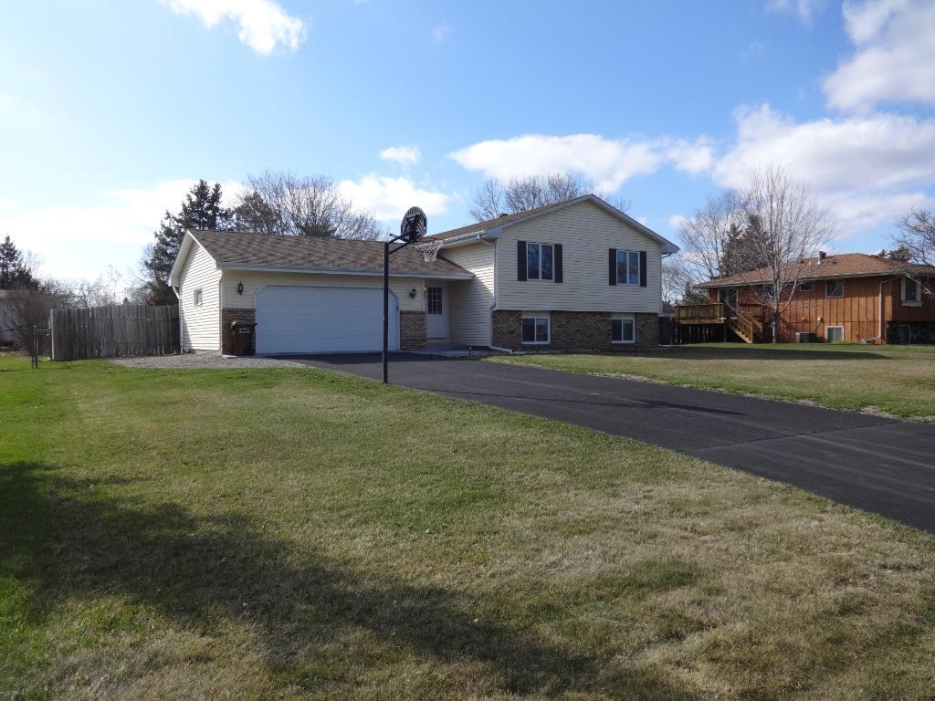 Photo of 13431 Arrowood Lane N  Dayton  MN