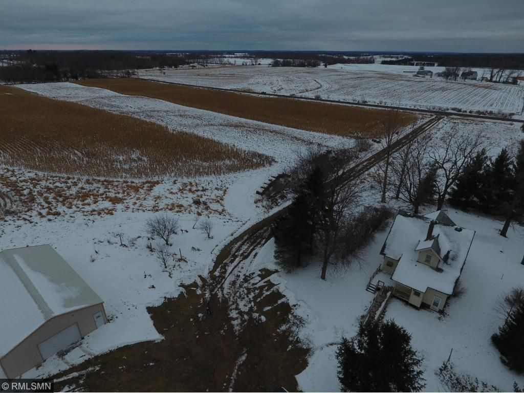 Photo of 13290 State Road 48  Anderson Twp  WI