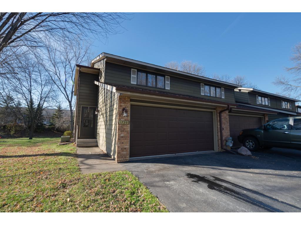 Photo of 17555 Ionia Path  Lakeville  MN
