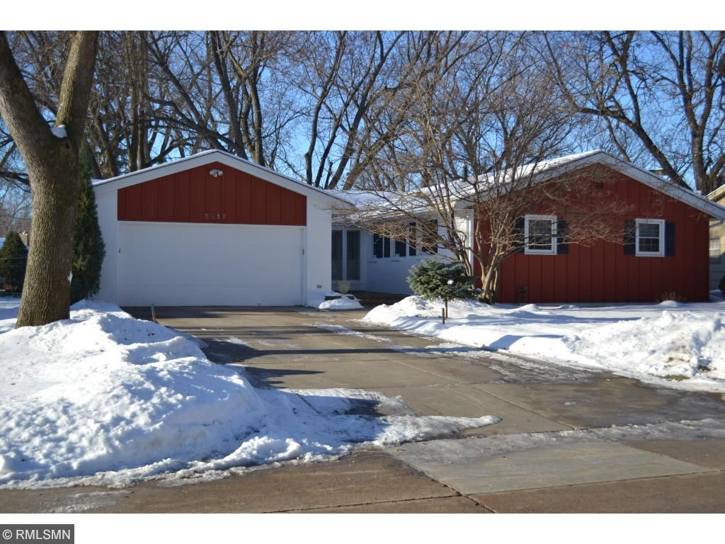 Photo of 5217 Duggan Plaza  Edina  MN