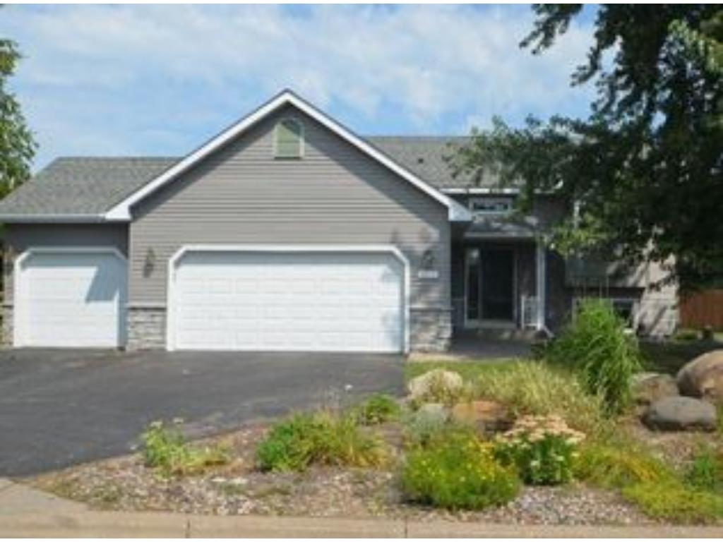 Photo of 4039 Shannon Drive  Hastings  MN