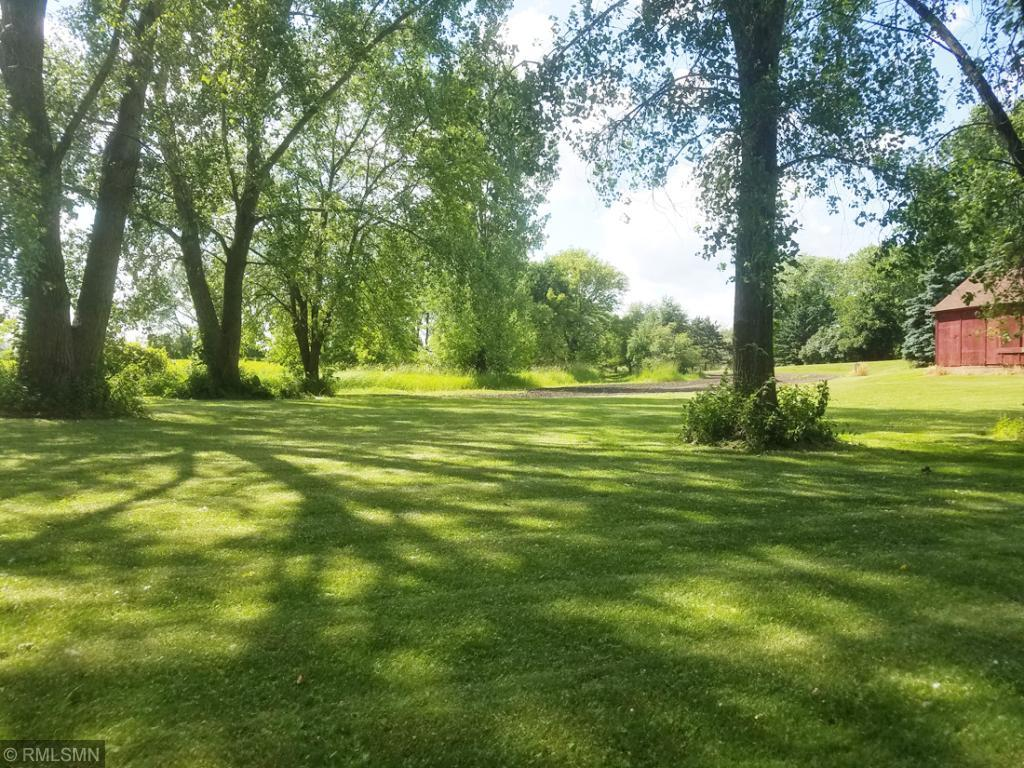 Image of  for Sale near Lino Lakes, Minnesota, in Anoka County: 58.23 acres