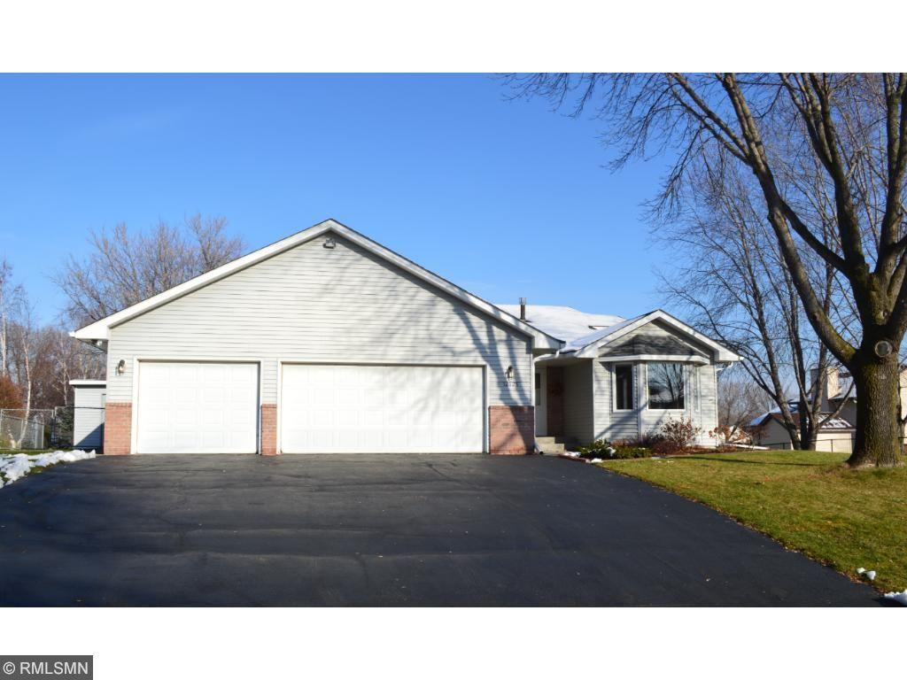 Photo of 12828 89th Place N  Maple Grove  MN