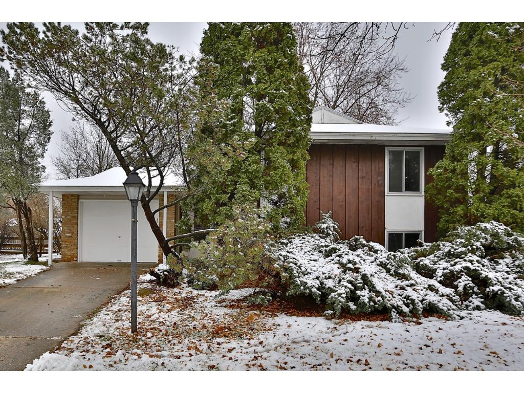 Photo of 8693 Ironwood Avenue S  Cottage Grove  MN