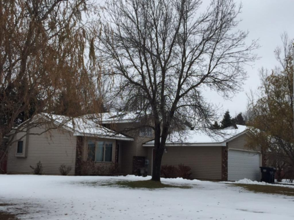Photo of 14216 Underclift Court NW  Andover  MN