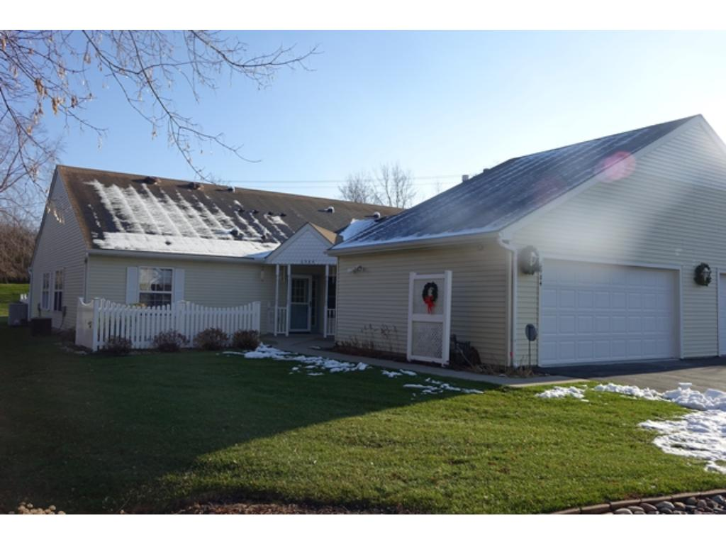Photo of 6984 Inverness Court  Inver Grove Heights  MN