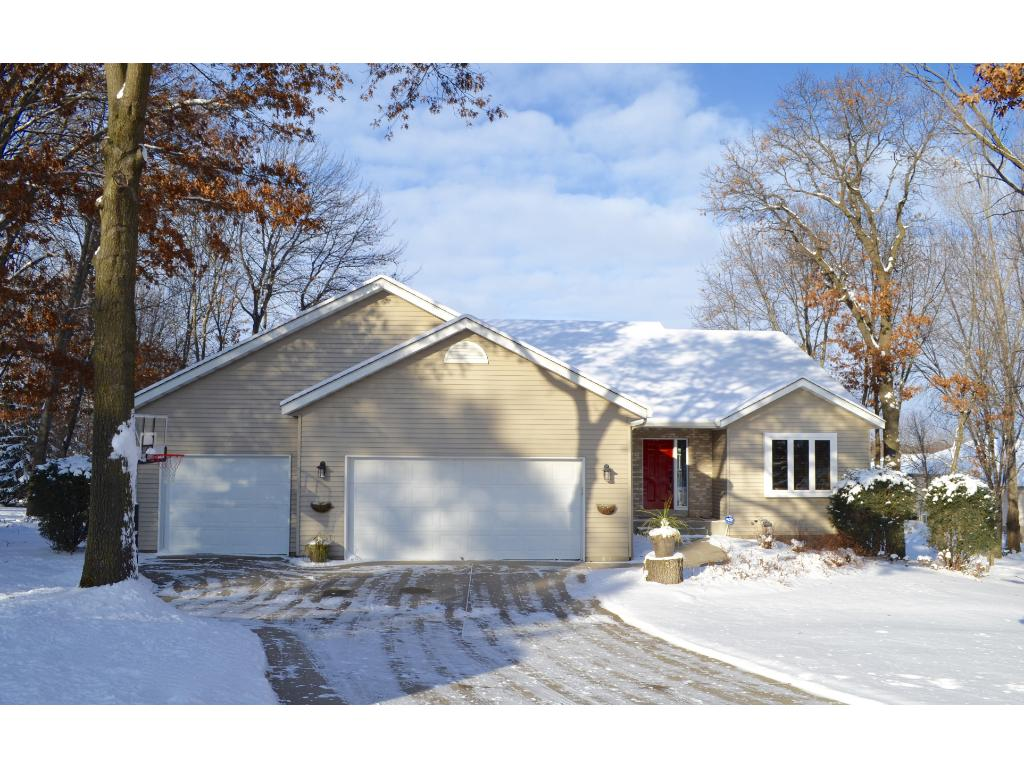 Photo of 1209 7th Avenue N  Sartell  MN