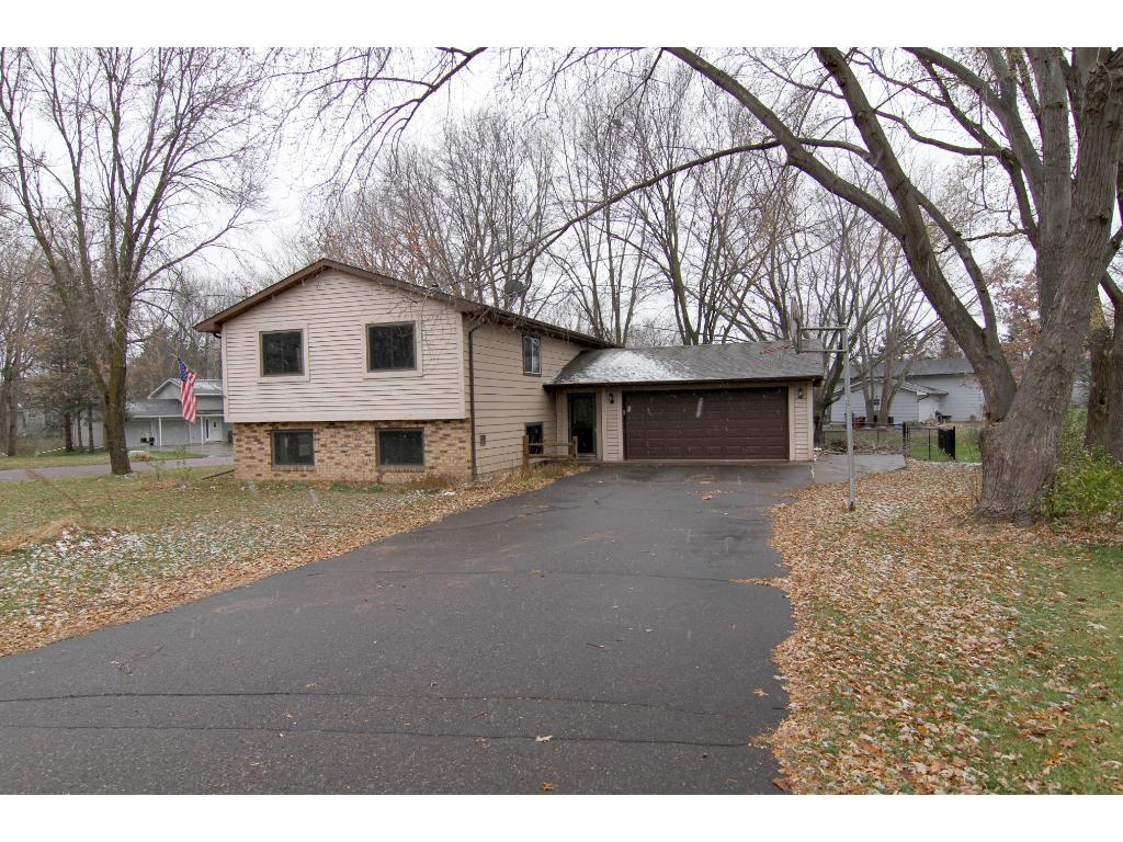 Photo of 5375 Northwest Avenue  White Bear Twp  MN