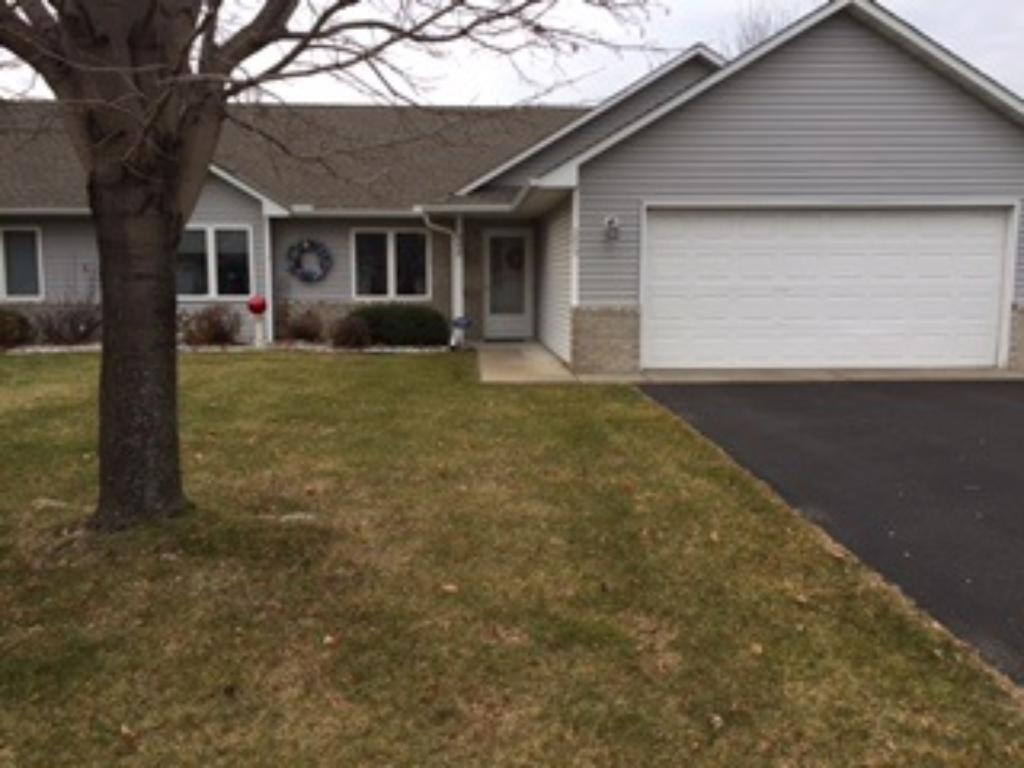 Photo of 208 Rosewood Avenue NW  Isanti  MN
