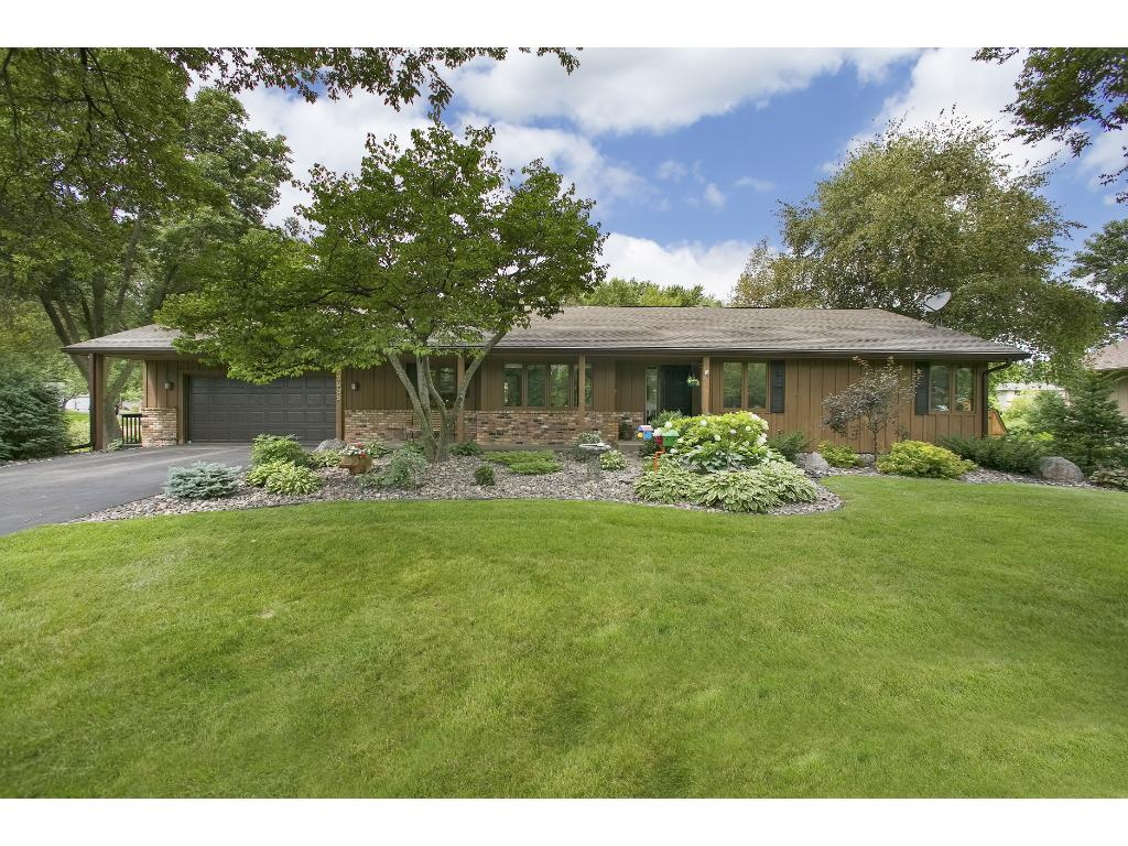 Photo of 2905 Everest Lane N  Plymouth  MN