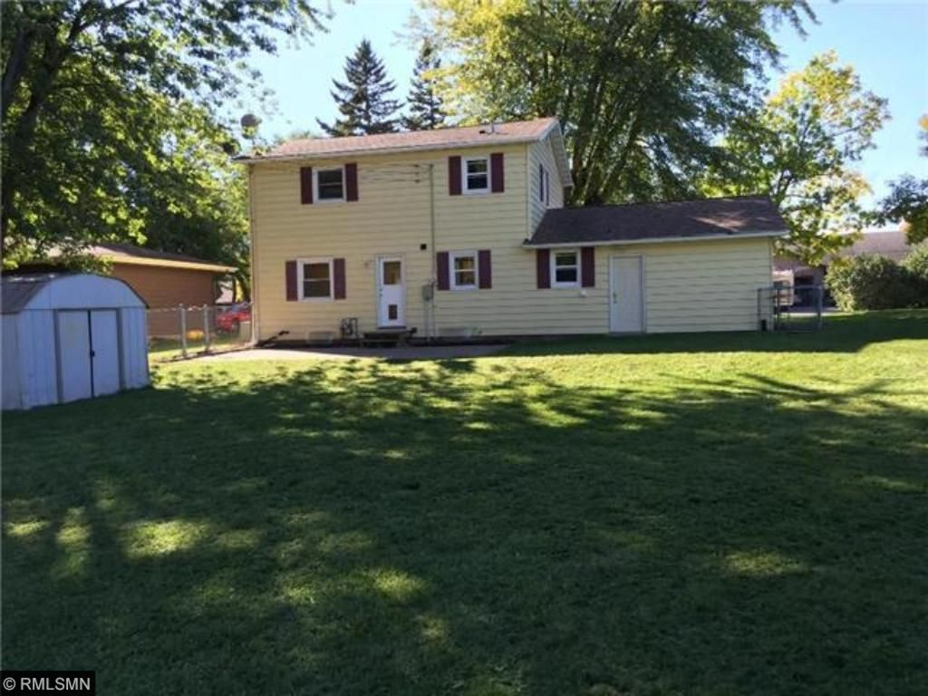 Photo of 420 3rd Avenue NW  Lonsdale  MN