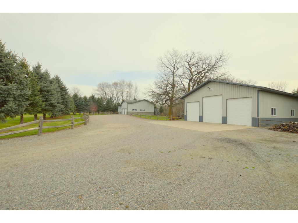 Photo of 3585 180th Street  Lester Prairie  MN