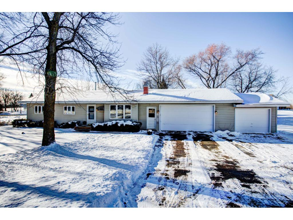 Photo of 14011 Pineview Lane N  Dayton  MN