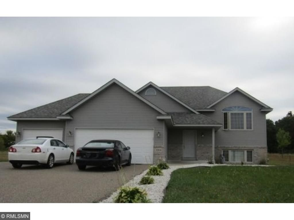 Photo of 1004 6th Avenue SW  Isanti  MN