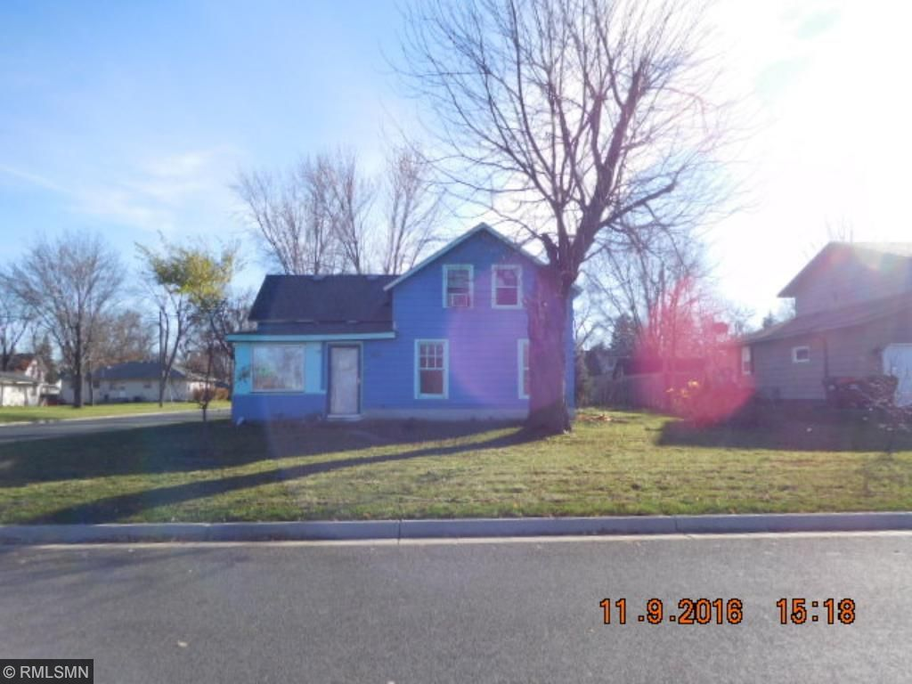 Photo of 401 14th Street W  Hastings  MN