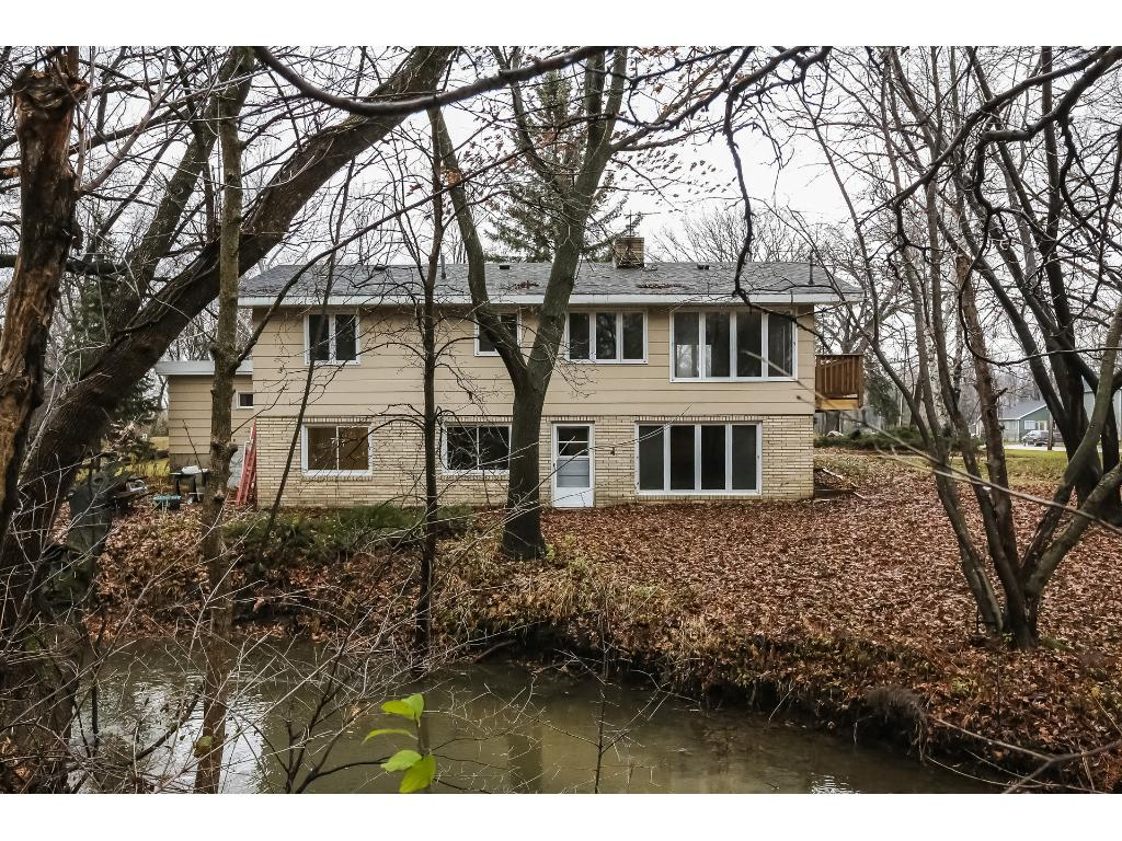 Photo of 6416 N Shore Trail  Forest Lake  MN