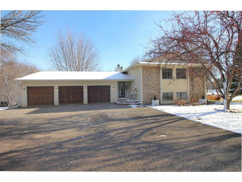 Photo of 7240 Pioneer Trail  Greenfield  MN