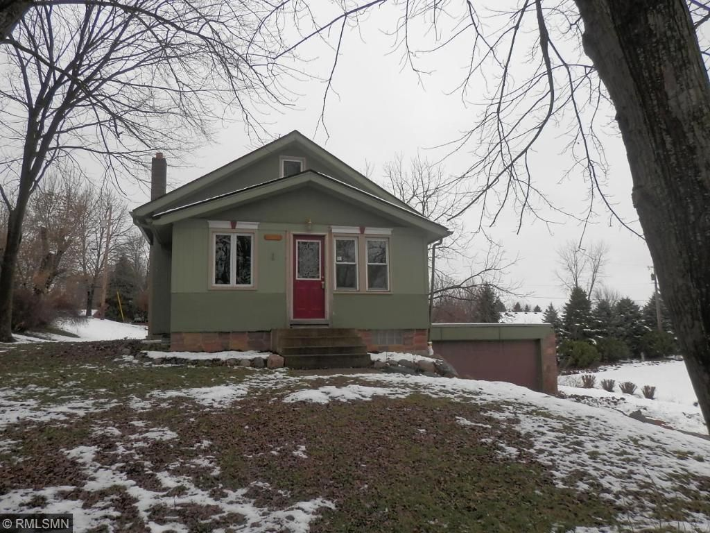 Photo of 501 Angel Avenue NW  Watertown  MN