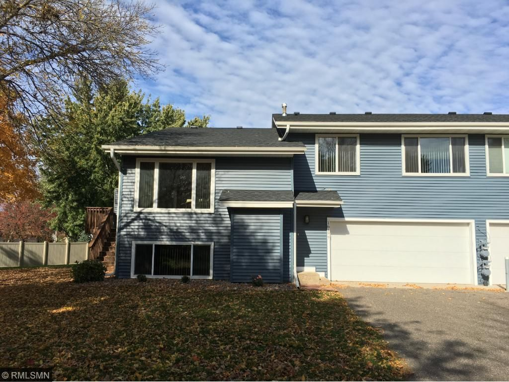Photo of 16177 Flagstaff Court S  Lakeville  MN