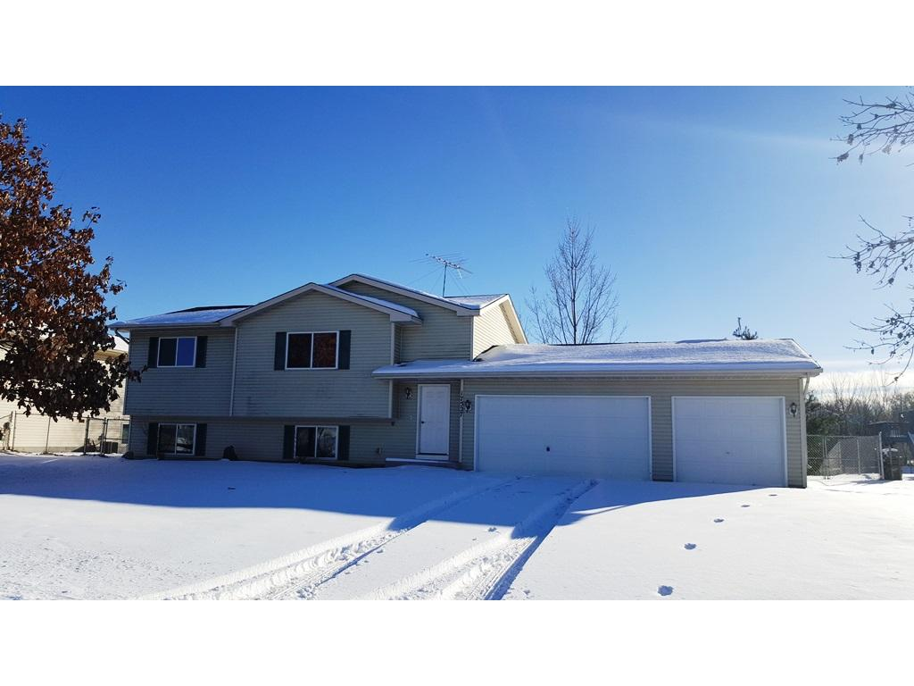 Photo of 17527 307th Street  Shafer  MN