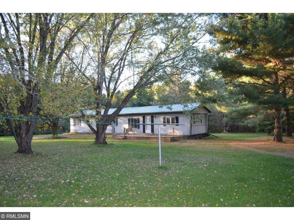 Photo of 2897 Olympic Street  Peace Twp  MN