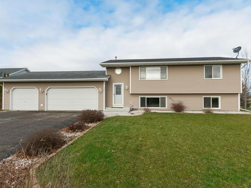 Photo of 304 Heights Road NW  Saint Michael  MN