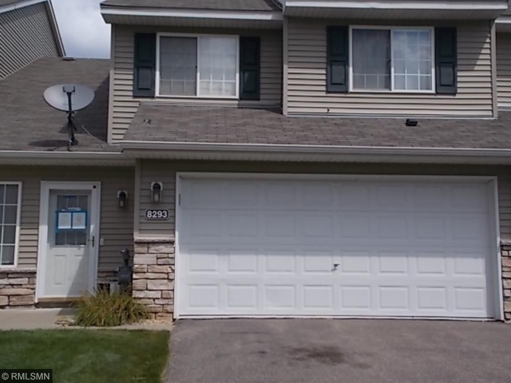 Photo of 8293 Delaney Drive Drive  Inver Grove Heights  MN