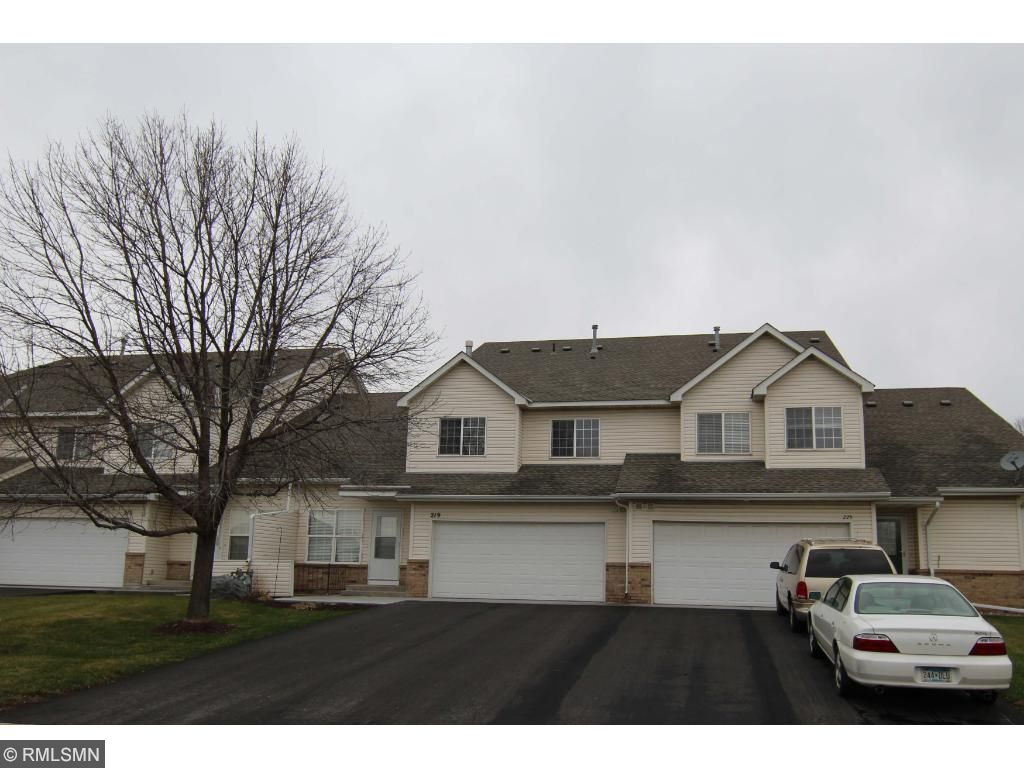 Photo of 219 Appleblossom Lane  Shakopee  MN