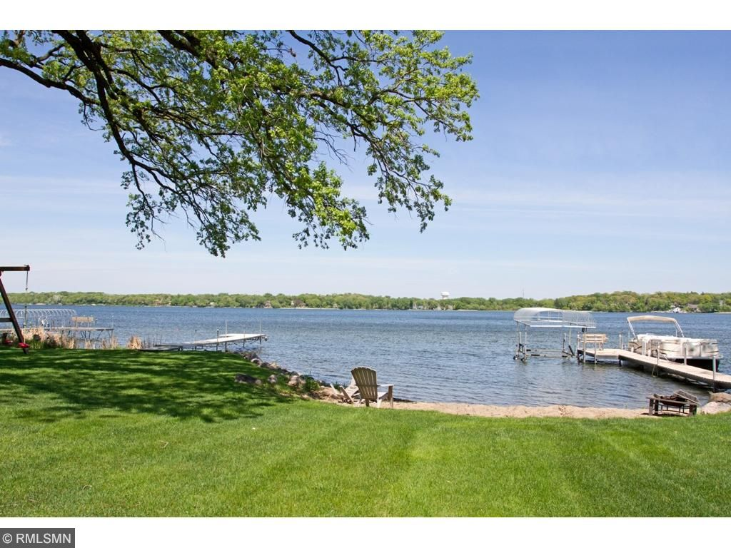 Photo of 10600 S Shore Drive  Plymouth  MN