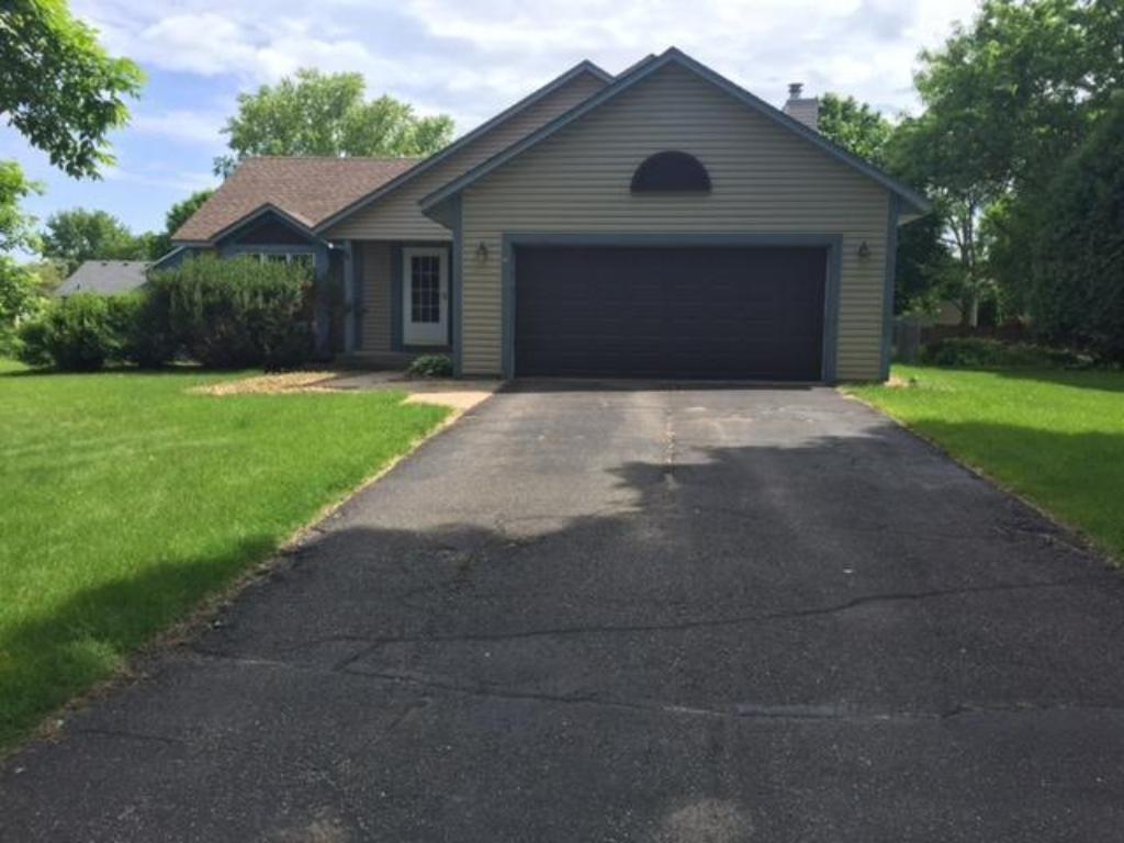 Photo of 9477 71st Street S  Cottage Grove  MN