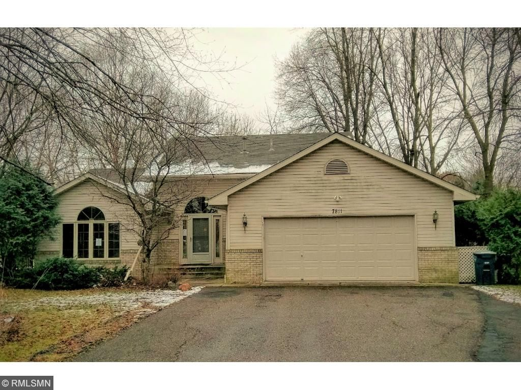 Photo of 7811 209th Street N  Forest Lake  MN