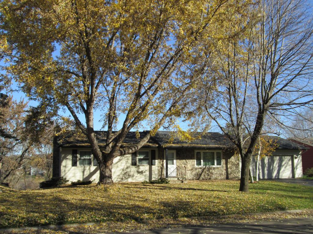 Photo of 1321 Carlson Lake Lane  Eagan  MN