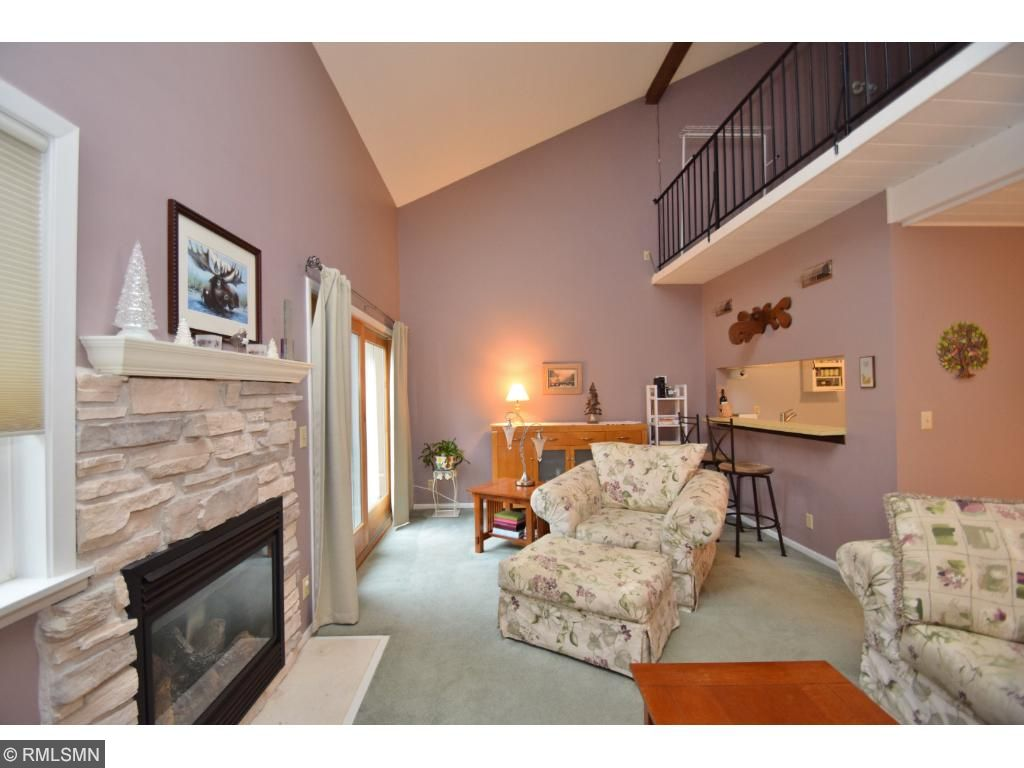 Photo of 884 120th Lane NW  Coon Rapids  MN