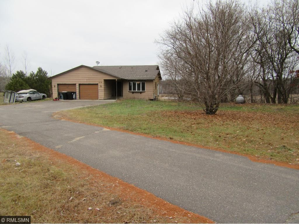 Photo of 14170 255th Avenue NW  Livonia Twp  MN
