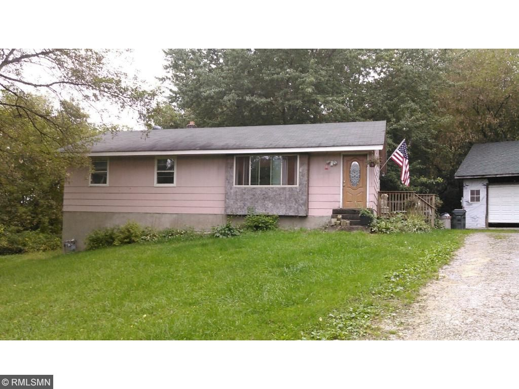 Photo of 12281 Armitage Avenue NW  Silver Creek Twp  MN