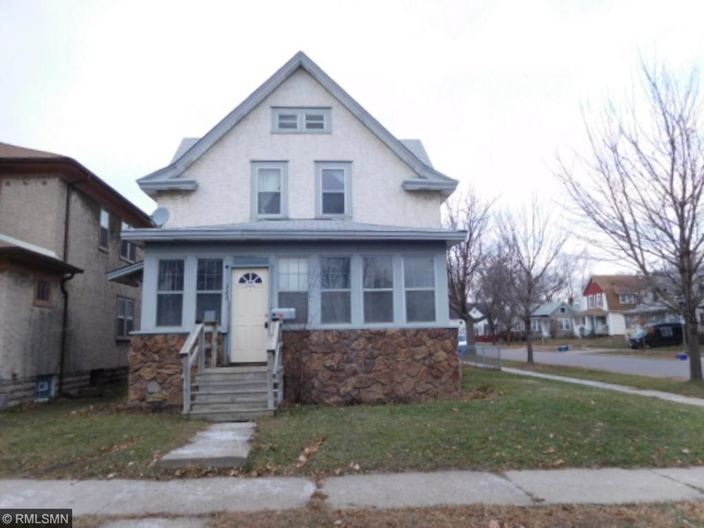 Photo of 323 Front Avenue  Saint Paul  MN