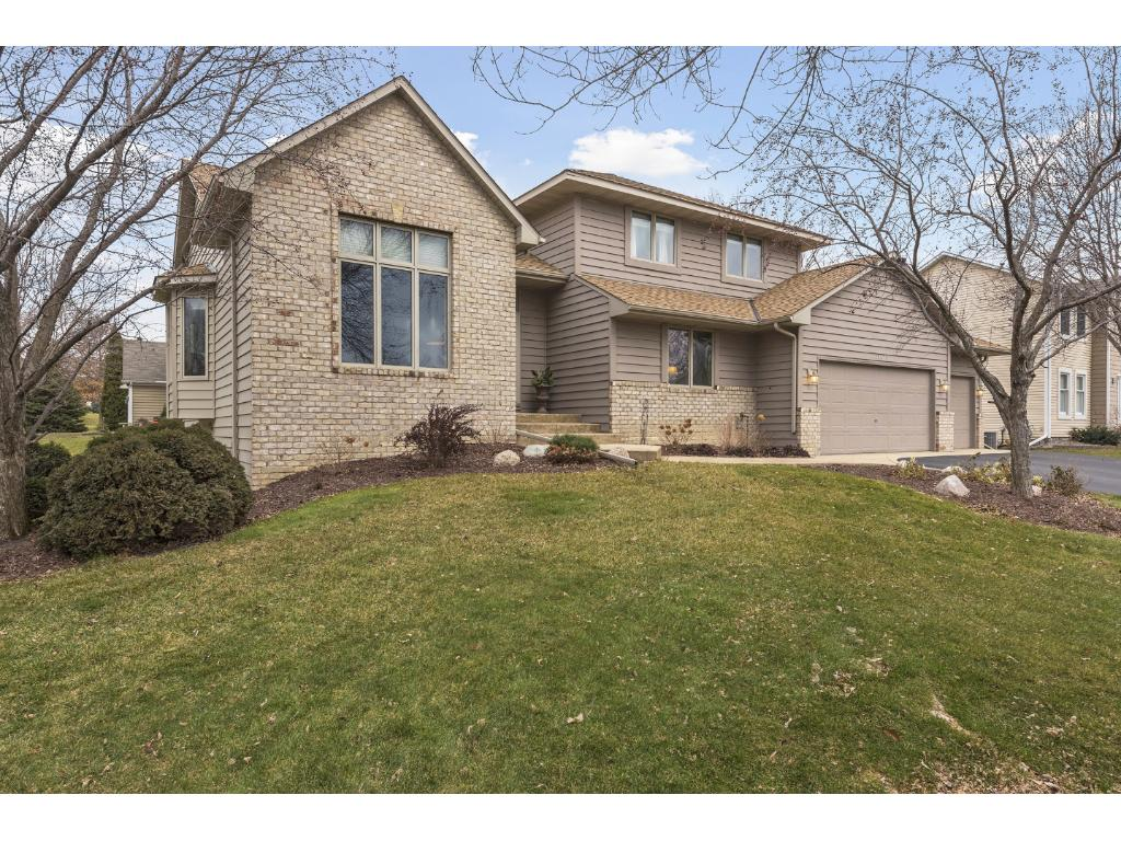 Photo of 11470 42nd Avenue N  Plymouth  MN