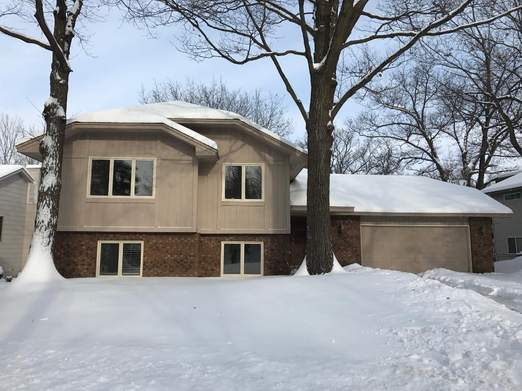 Photo of 5776 Shannon Trail SE  Prior Lake  MN