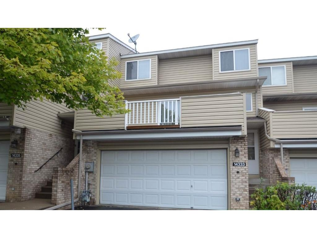 Photo of 14333 Hickory Way  Apple Valley  MN