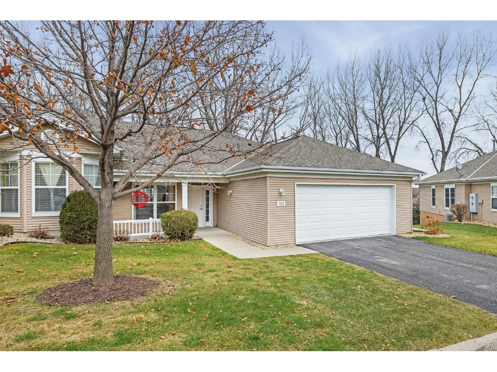 Photo of 923 Bahls Drive  Hastings  MN