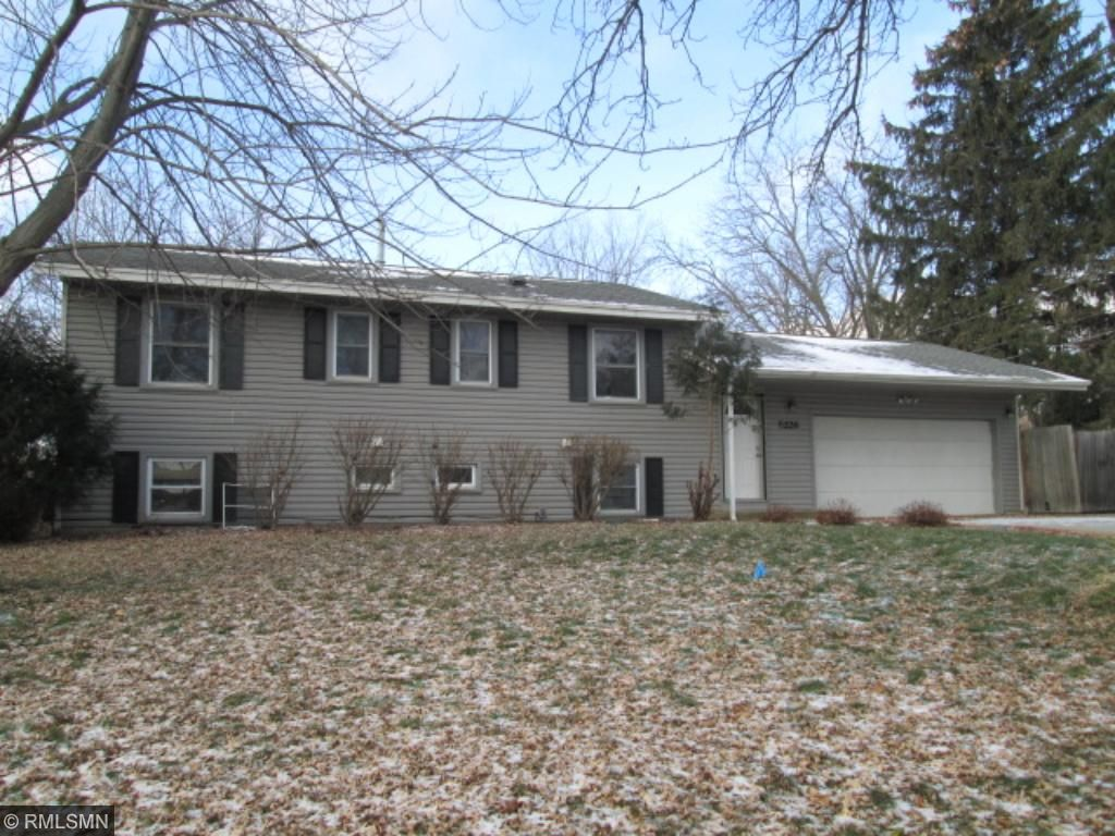 Photo of 8226 Innsdale Avenue S  Cottage Grove  MN