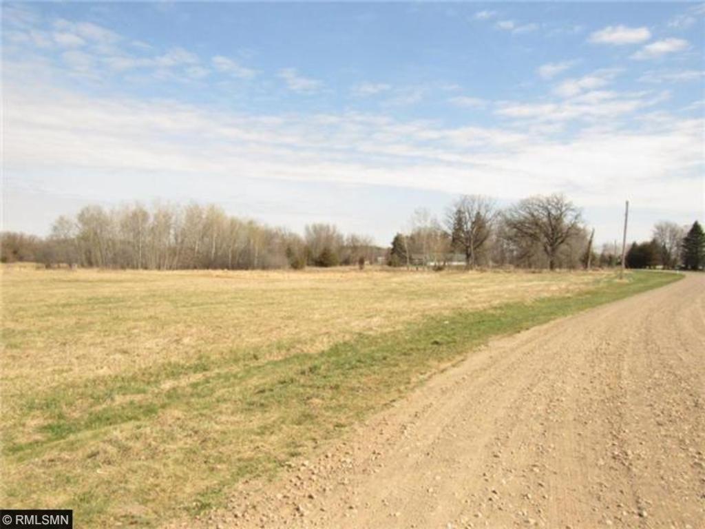 xxx hazel Boulevard Wyoming, MN 55025