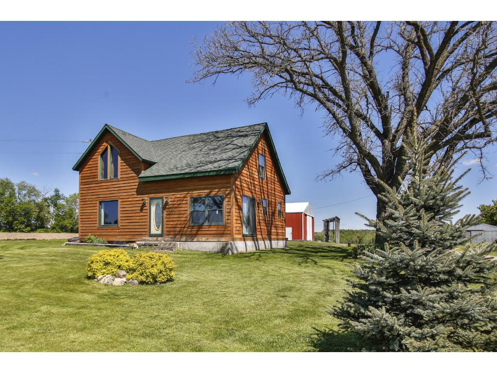 Photo of W7976 490th Avenue  Ellsworth  WI