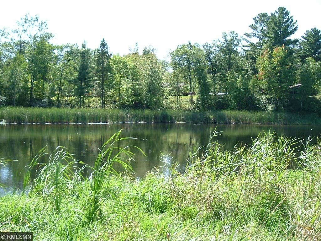 Image of  for Sale near Siren, Wisconsin, in Burnett County: 7.54 acres