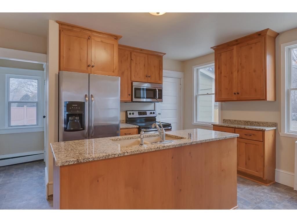 110 3rd Ave N, Cold Spring, MN 56320