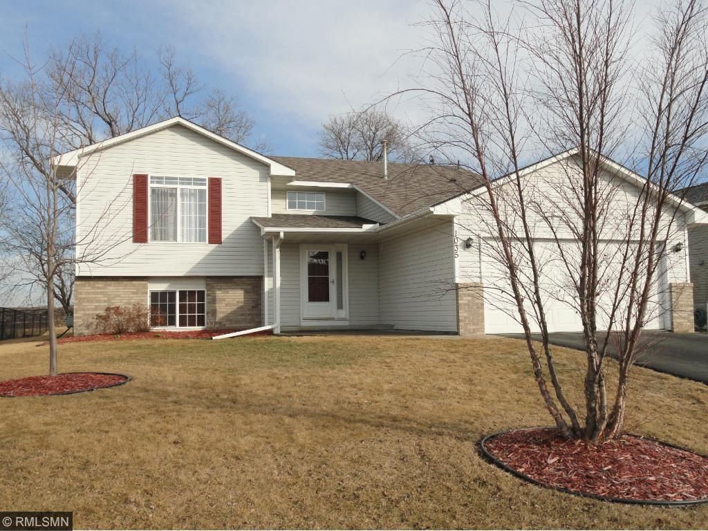Photo of 1035 Meadow Street  Cologne  MN