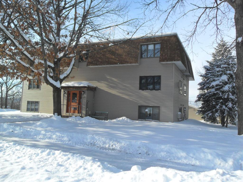 Photo of 324 S 4th Street  Le Sueur  MN