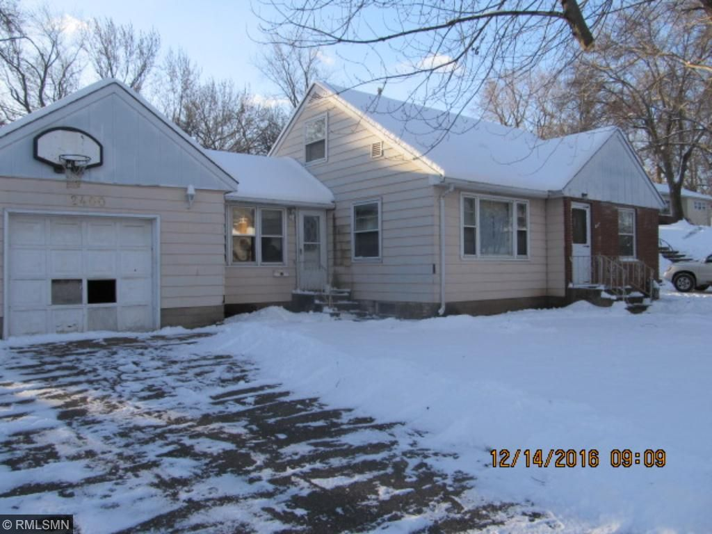 Photo of 2400 Jewel Lane  South Saint Paul  MN