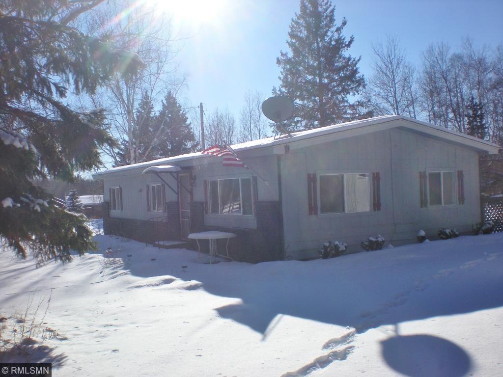 Photo of 4175 North Road  Moose Lake  MN