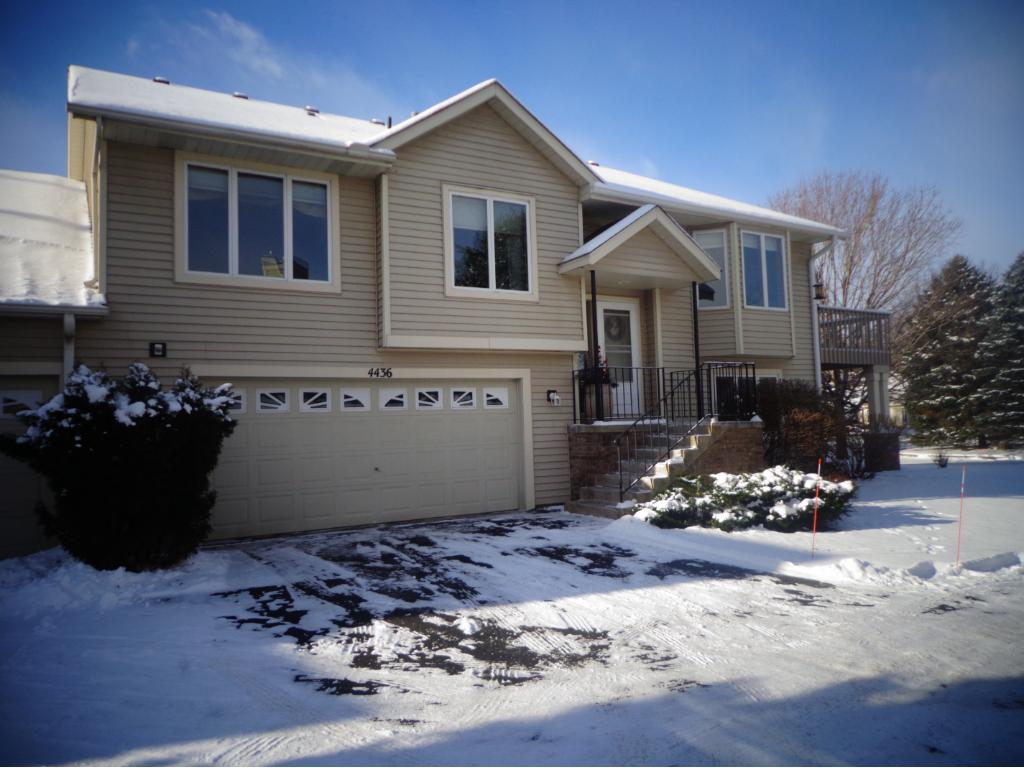 Photo of 4436 Park Court  White Bear Lake  MN